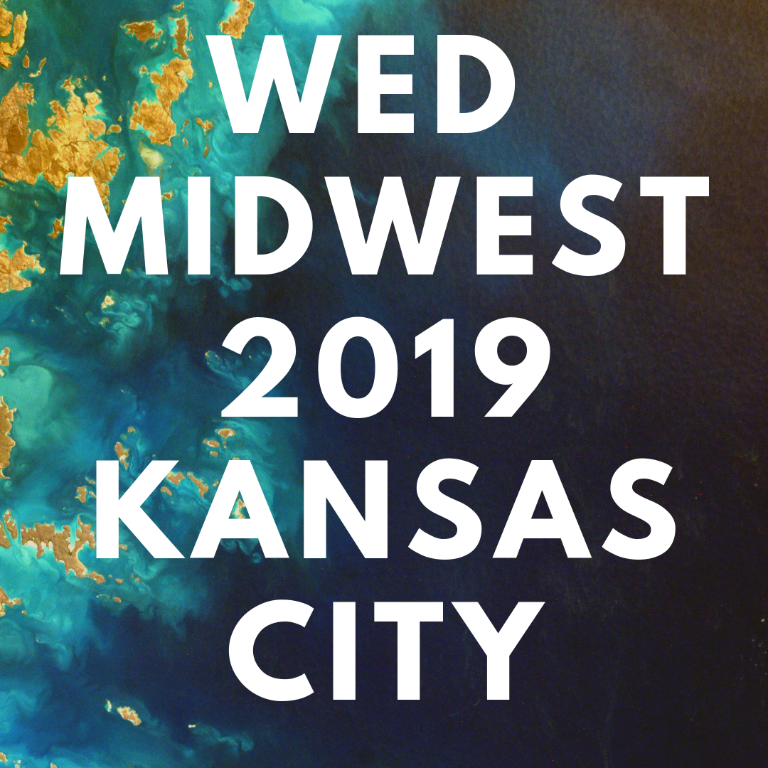 Wed Midwest Conference