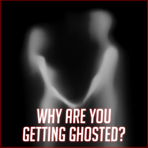 When is a ghost, not really a ghost?