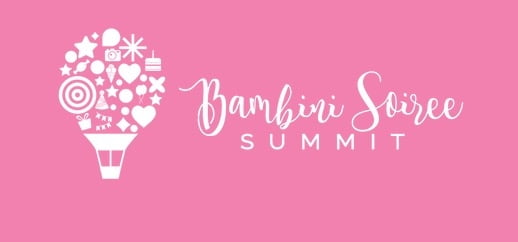 Bambini Soiree Summit