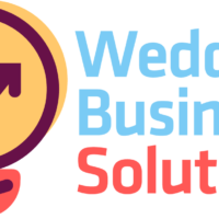 Wedding Business Solutions Logo
