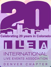 ILEA Denver