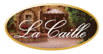 La Caille Catering