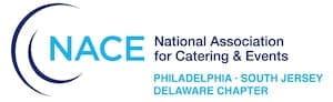 NACE Philadelphia Webinar