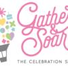 Gather and Soar Summit