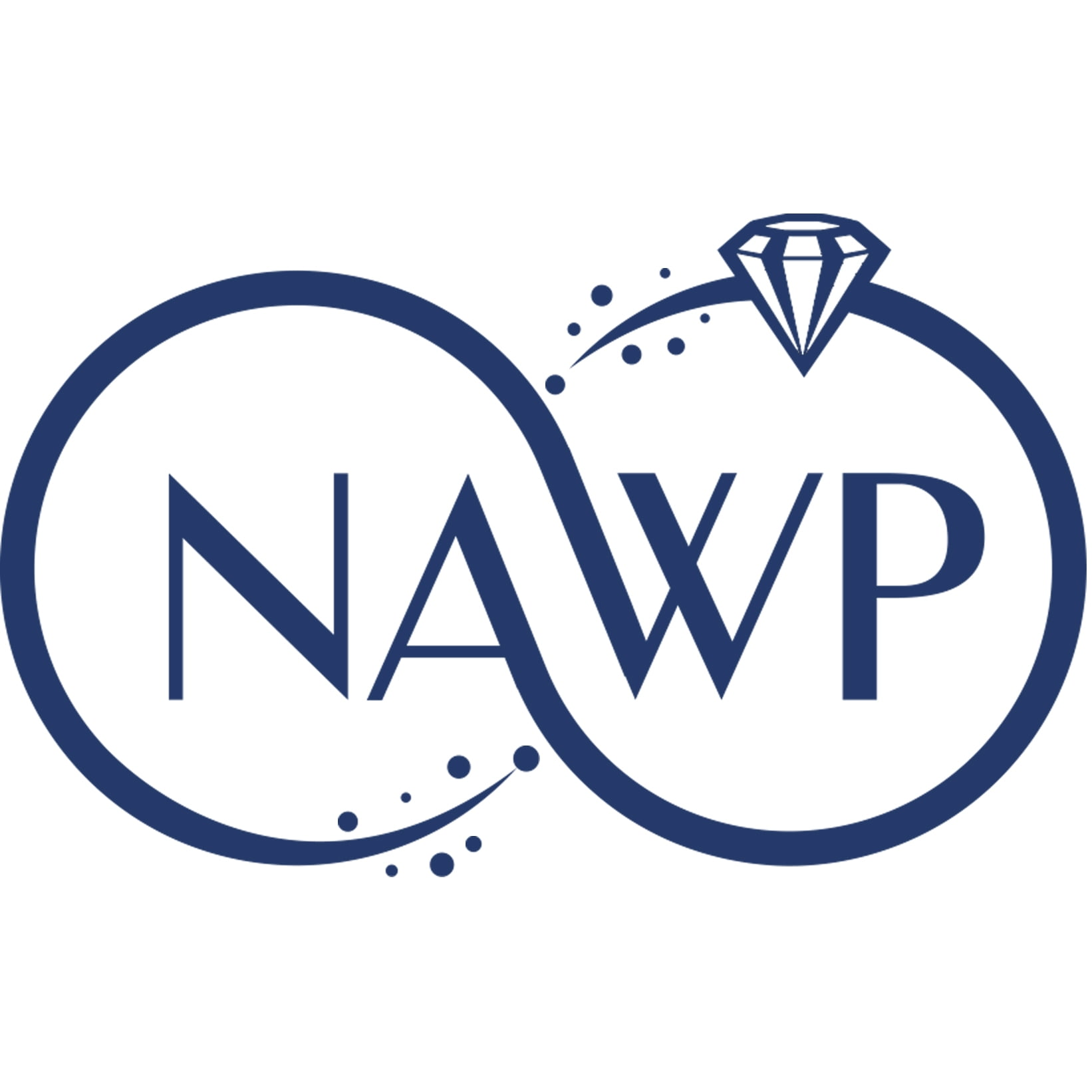 NAWP Day of Education