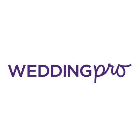 WeddingPro Experience