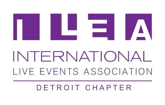 ILEA Detroit Webinar