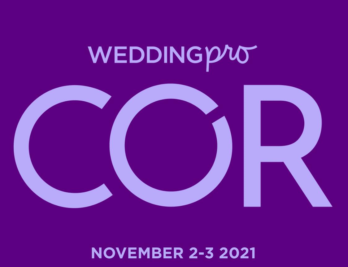 Wedding Pro COR NYC
